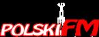 PolskiFm.Live – 92.7 FM WCPY Chicago